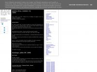 derepentemilcoisas.blogspot.com