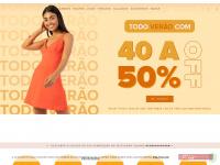 lojaafghan.com.br
