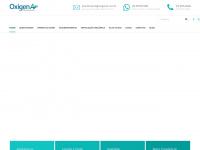 oxigenar.com.br