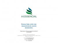 Aessencial.com.br