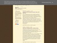 lindolfo.blogspot.com