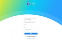 ulife.com.br
