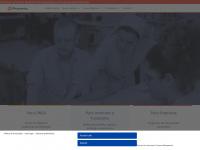 phomenta.com.br