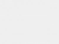 cibe.com.br
