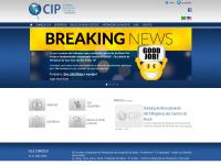centrodepesquisacip.com.br