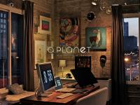 aplanet.com.br