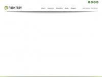 prontary.com.br