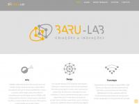 barulab.com.br