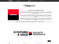 Societe Generale Brasil