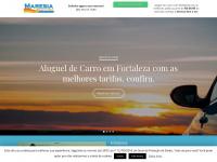 maresiarentacar.com.br
