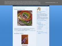 acompanhiadosbrincos.blogspot.com