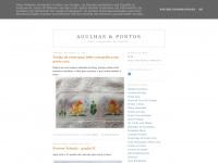 agulhasepontos.blogspot.com