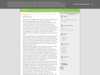 hydetejo.blogspot.com