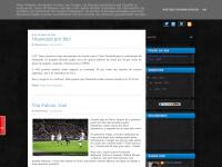 azuldedragao.blogspot.com