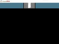 checkinweb.com.br