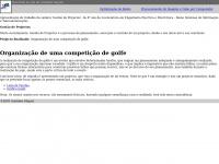 aristidesmiguel.com