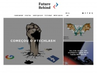 futurebehind.com