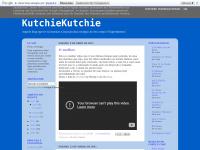 kutchiekutchie.blogspot.com