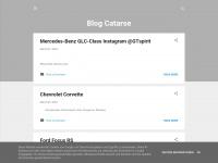 blogcatarseliteraria.blogspot.com