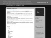 casticosp274.blogspot.com