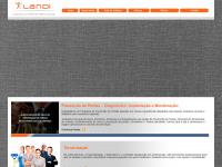 landiconsultoria.com.br