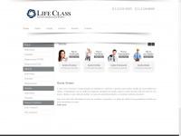 Lifeclasscorretora.com.br - Life Class Corretora