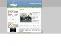 semaforointeligente.com.br