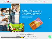 comprocard.com.br