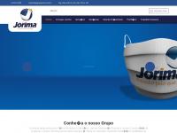 grupojorima.com.br