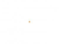 saidopapel.com.br