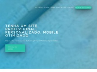 guiase.net