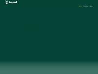 acrivale.com.br