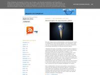 admundo.blogspot.com