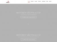 motoboy.br.com