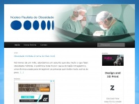 nucleodeobesidade.wordpress.com