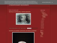 ramonlimabrandao.blogspot.com