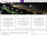 topsantos.com.br