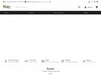 darcmagazine.com.br