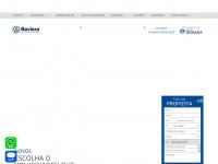 baviera.com.br