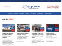gcene.com