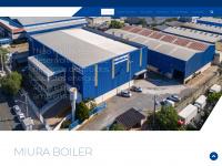 miuraboiler.com.br