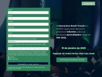 retailtrends.com.br
