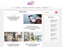 amodecorar.com