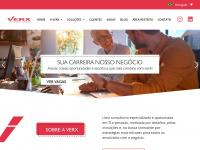 verx.com.br