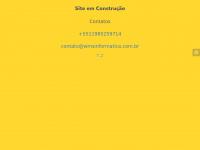 wmsinformatica.com.br