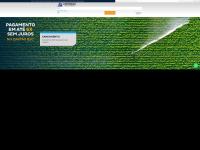 asperbrasrotomoldagem.com.br
