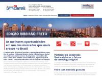 congressortidatacenters.com.br