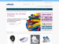 edeala.com.br