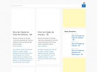 hinomp3.com