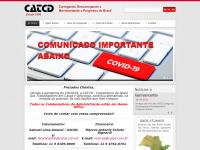 catcd.com.br